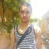 Nick, 20, г.Николаев