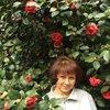 ирина, 59, г.Турин