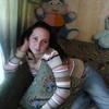 Анна, 35, г.Мариинск