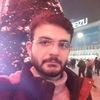 Fred, 27, г.Харьков