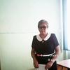 Марина, 39, г.Улан-Удэ