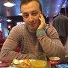 Виталий, 31, г.Гомель
