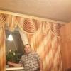 вова, 57, г.Заринск