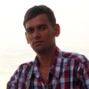 Иван, 37, г.Новолукомль