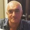Михаил, 53, г.Севастополь