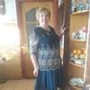 Larisa, 62, г.Рига