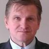 Jay Fierce, 40, Minneapolis