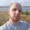 Игорь, 29, Мирноград