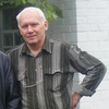 Semen, 71, Tsarychanka