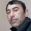 Шерзод, 40, г.Самарканд