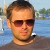 Сергей, 38, г.Старый Оскол