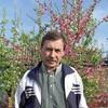 Станислав, 67, г.Таганрог