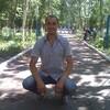 Артем, 29, г.Петропавловск