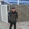 Фархат, 36, г.Бишкек