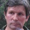саша, 45, г.Ступино