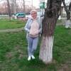 Ирина, 99, г.Севастополь