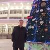 Георгий, 39, г.Ашхабад