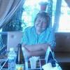 Наташа, 57, г.Киренск