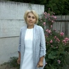 Татьяна, 61, г.Сумы