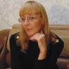 Алёна, 39, г.Дзержинск