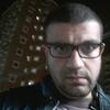ibrahimmm, 30, г.Эль-Кувейт