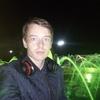 юрий, 21, г.Палласовка (Волгоградская обл.)