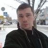 Александр, 42, г.Старобельск