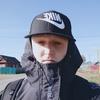Vitaliy, 22, г.Александров