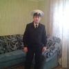 андрей, 35, г.Полярный