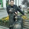 Андрей Цыма, 49, г.Кривой Рог