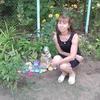 тамара, 58, г.Ижевск