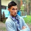 Anton, 23, г.Витебск
