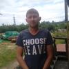 Николай, 31, г.Конаково