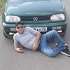 Sergey, 33, Bryansk