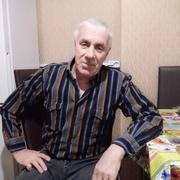 Владимир 71 Пермь