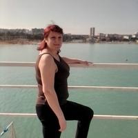 Натали, 31 год, Овен, Ейск
