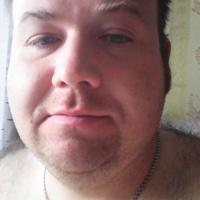Сергей, 34 года, Лев, Томск