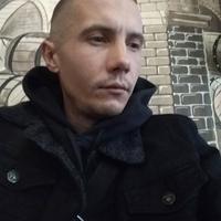 Андрей, 32 года, Скорпион, Краснодар