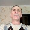 Валерий, 54, г.Исса