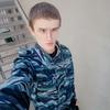 Вадім, 22, г.Киев