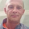 Aleksey, 41, Poretskoye