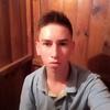 Daniil Dubina, 16, Melitopol