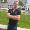 Serhii, 31, г.Ингольштадт
