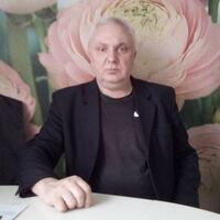 Георгий, 52 года, Близнецы, Москва
