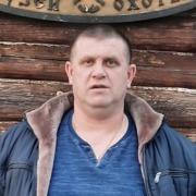 Вова 39 Россошь