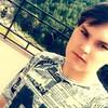 Denis, 18, Biysk