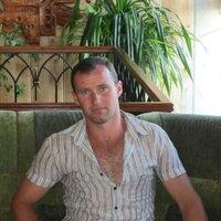 Славик, 35 лет, Рыбы, Горишние Плавни