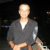 Dmitry, 33, г.Тверия