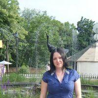 Kristinka, 31 год, Лев, Ростов-на-Дону