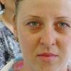 Натали, 34, г.Пролетарск